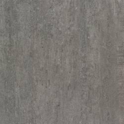 Compact Grafito 45x45