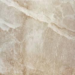 Corfu Beige poli 75x75 rectifié