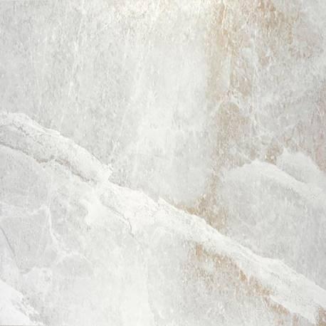 Corfu Marfil mat 75x75 rectifié