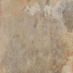 Habitat Gold Stone mat 59x59 rectifié
