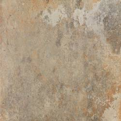 Habitat Gold Stone lappato 59x59 rectifié