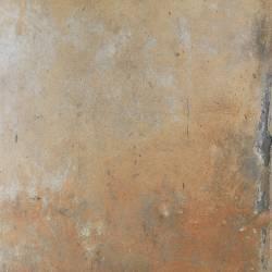 Habitat Gold Stone 45x45