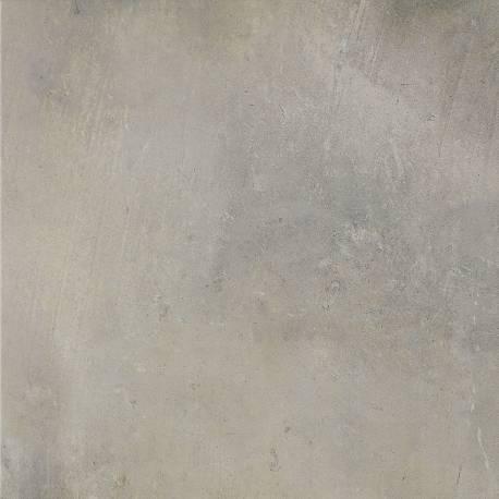 Habitat Dark Grey mat 59x59 rectifié