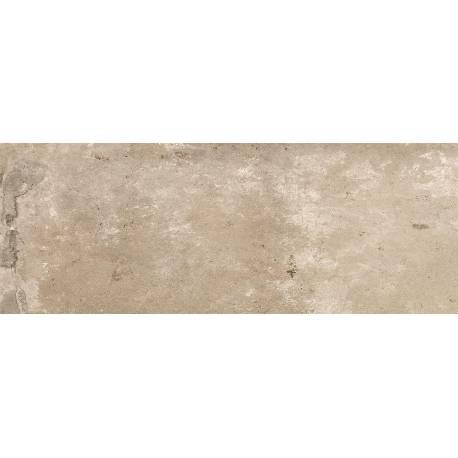 Habitat Cement mat 29x84 rectifié