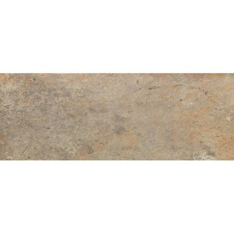 Habitat Gold Stone lappato 29x84 rectifié