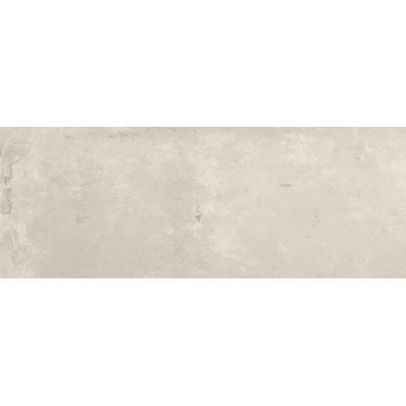 Habitat White mat 29x84 rectifié