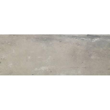 Habitat Dark Grey lappato 29x84 rectifié