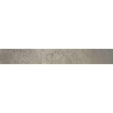 Habitat Tabica Dark Grey 10x75