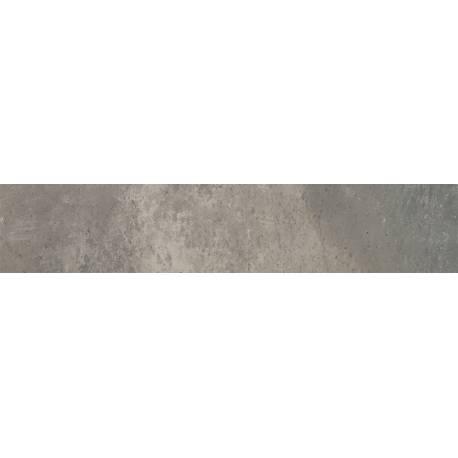 Habitat Tabica Dark Grey 14.5x75