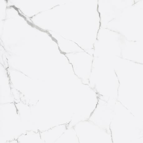 Iceberg mat 75x75 rectifié
