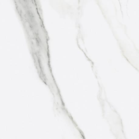 Iceberg poli 59x59 rectifié