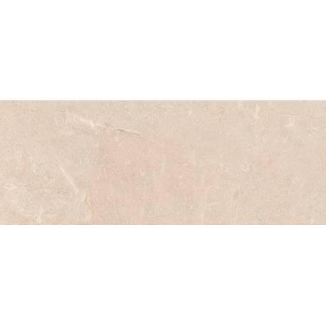 Lord Marfil mat 45x118 rectifié