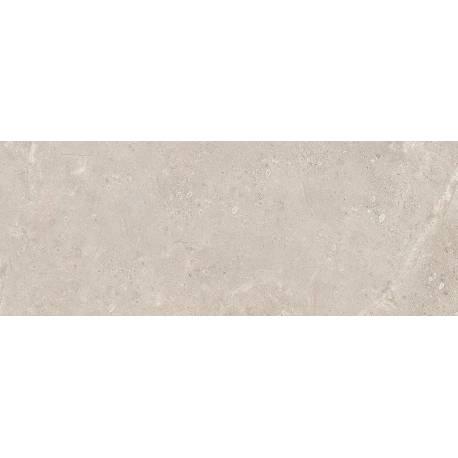 Lord Perla mat 45x118 rectifié