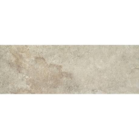 Pedra Blanco 30x85