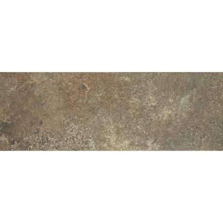 Pedra Natural Classe 3 30x85