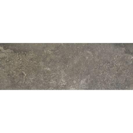 Pedra Grafito Classe 3 30x85