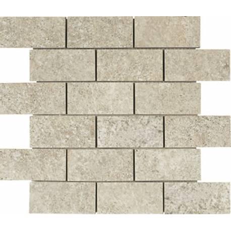 Pedra Mureto Blanco 30x35