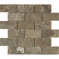 Pedra Mureto Natural 30x35