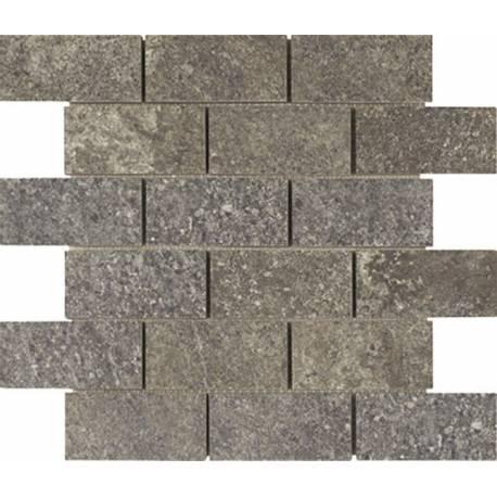 Pedra Mureto Grafito 30x35