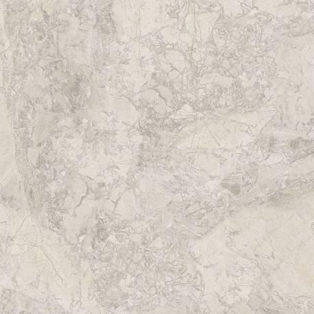 Sabana Marfil poli 75x75 rectifié