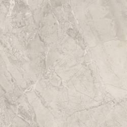 Sabana Marfil poli 59x59 rectifié