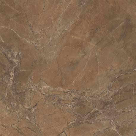Sabana Nuez poli 75x75 rectifié