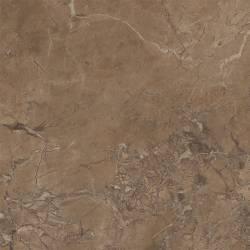 Sabana Nuez poli 59x59 rectifié