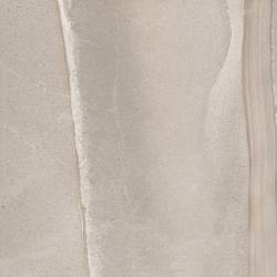 Velvet Natural mat 59x59 rectifié