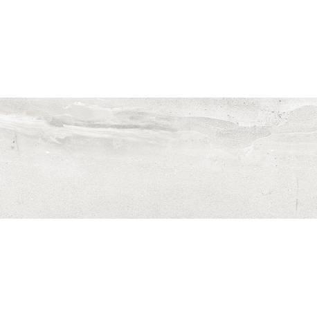 Velvet Blanco poli 45x118 rectifié