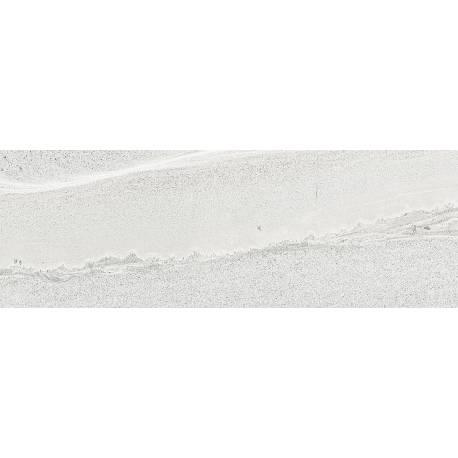 Velvet Blanco mat 29x84 rectifié