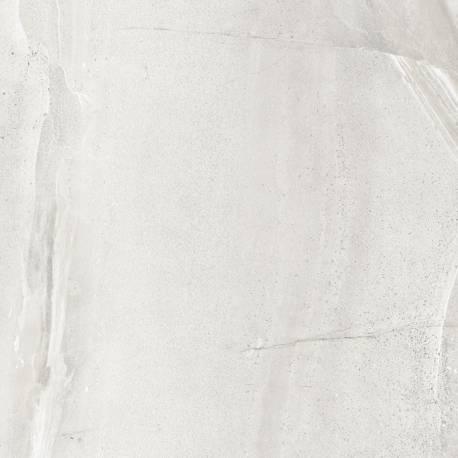 Velvet Blanco poli 75x75 rectifié