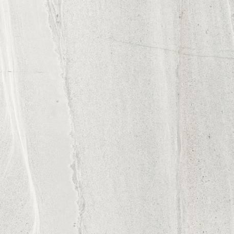 Velvet Blanco mat 59x59 rectifié