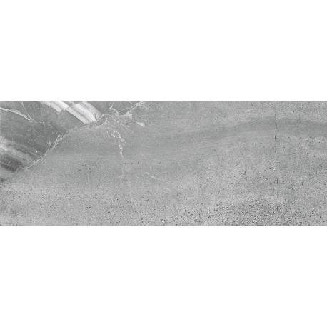 Velvet GRIS mat 45x118 rectifié