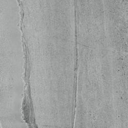 Velvet GRIS mat 75x75 rectifié