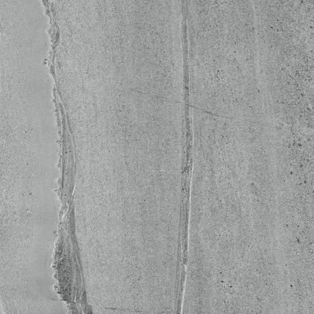 Velvet GRIS poli 75x75 rectifié