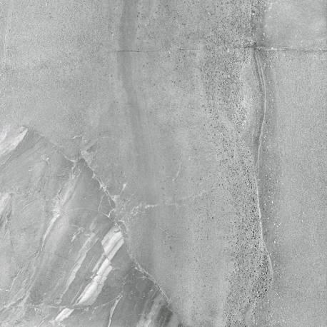Velvet GRIS poli 59x59 rectifié
