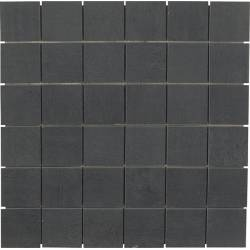 Zement Mosaico Grafito mat 30x30 rectifié