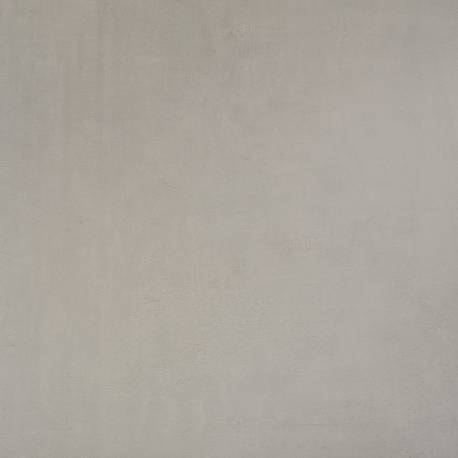 Zement Gris mat 75x75 rectifié