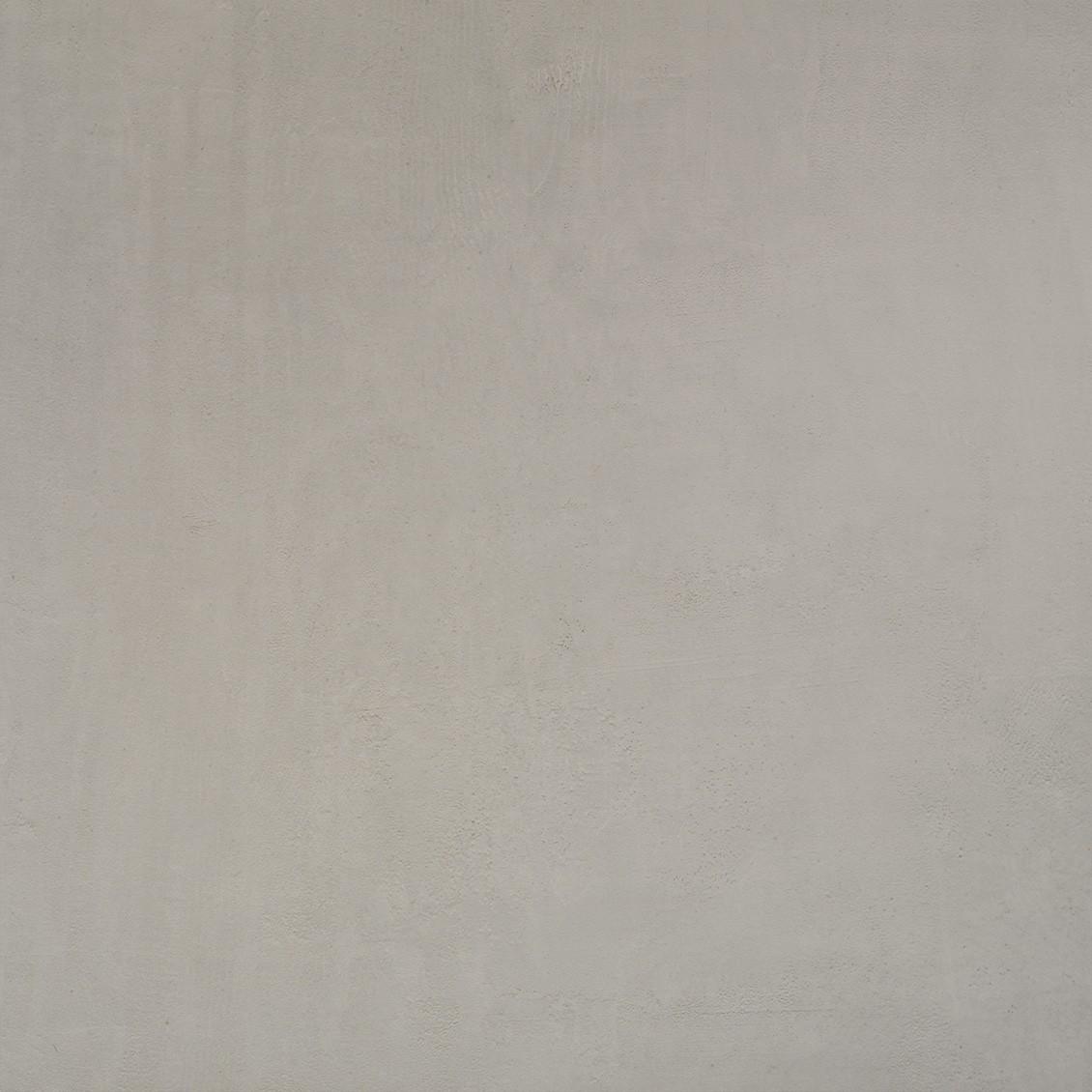 Zement Gris lappato 75x75 rectifié