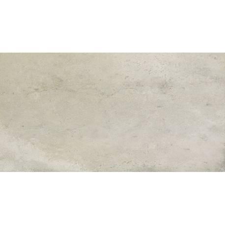 Habitat Dark grey 32.5x60