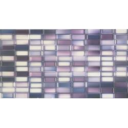 Infinity Mosaico Lavanda 32.5x60
