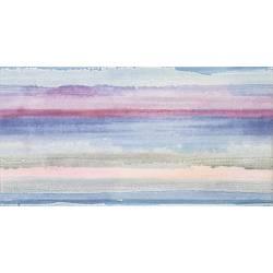 Iris Décor Nacar 32.5x60