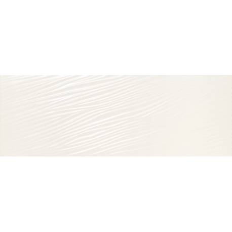 Jazz Blanco Rel 31.6x90