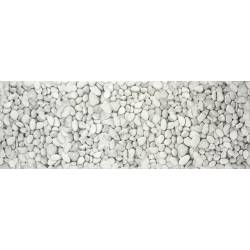 Jazz Décor Stone Blanco 31.6x90