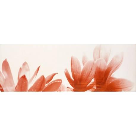 Jazz Décor Flor A 31.6x90