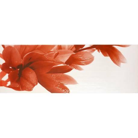 Jazz Décor Flor B 31.6x90