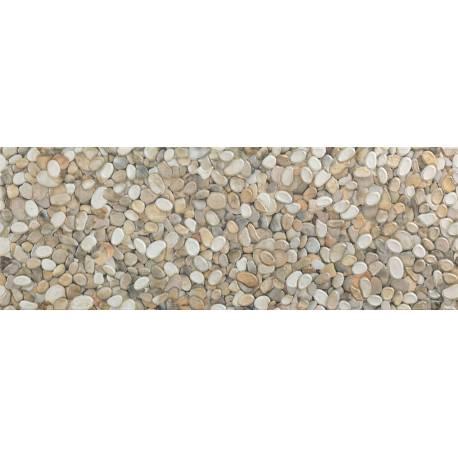 Jazz Décor Stone Crema 31.6x90