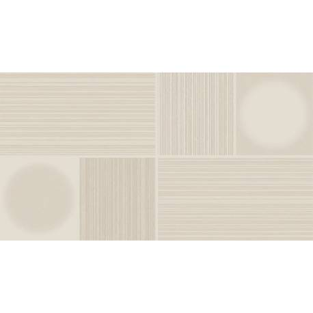 Nantes Taupe Relieve 32.5x60