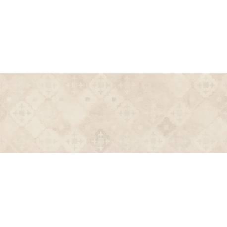 Plaster Décor White 31.6x90