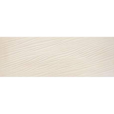 Plaster White Rel 31.6x90